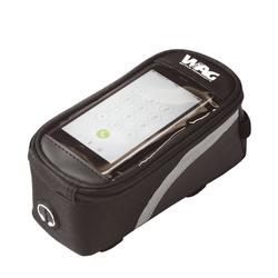 Wag Smartphone-Tasche Black M