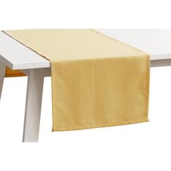 PICHLER Tischband (1-tlg) 85 cm