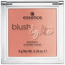 Essence Rouge / Highlighter Make-up 8g