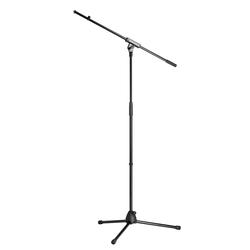 K&M microfoon statief 15