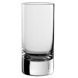 Stölzle Glas New York Bar (6-tlg), Kristallglas, Bar-Glas, 57 ml