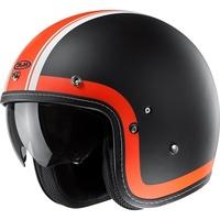 HJC Helmets FG-70s Heritage MC-7F