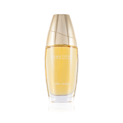 Estee Lauder Beautiful Eau de Parfum 75 ml