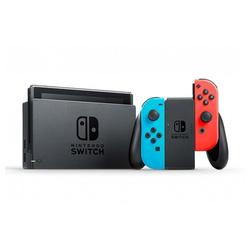 Nintendo Switch Switch Konsole Switch-Controller