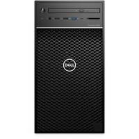 Dell Precision 3640 JX7G3