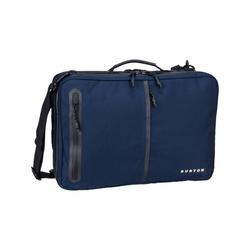 Burton Laptoptasche Switchup 22L Backpack, Umhängetaschen Querformat blau