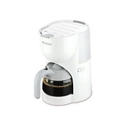 Kenwood Kaffeemaschine  CM200 Weiß