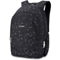 DAKINE Prom 25l Slash Dot