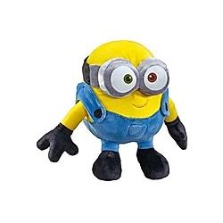 Minions  Bob  24 cm