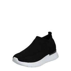 Ilse Jacobsen Sneaker 37