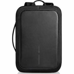 XD Design Bobby Bizz Rucksack 41 cm Laptopfach black