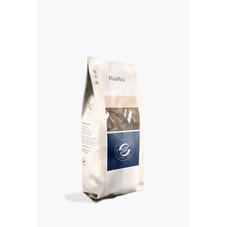 Kaffee Braun Rialto