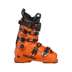 TECNICA Tecnica MACH1 MV 130 Herren Skischuhe Skischuh 28.5 MP