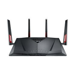 Asus Router WLAN-Router, RT-AC 88U AC3100