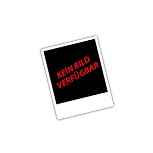MKGV21AF3B (GIV21AF30 & GSZ10010 ) EXCLUSIV (MK) Einbau Gefrierschrank +  Kälteakku