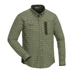 Pinewood Hemd Hemd Wolf XL