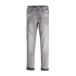 Jeans Unisex Größe: 152.BIG