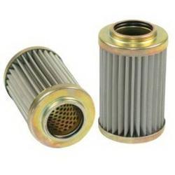 Hydraulikfilter- Baumaschine - NORDBERG - NV 200 GP ()