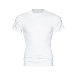 Mey Unterhemd Casual Cotton Olympia Shirt - T-Shirt 4