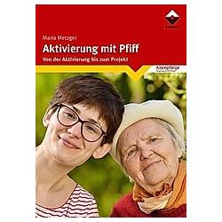 Aktivierung mit Pfiff