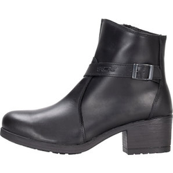 TCX X-Boulevard Damen Boots 41