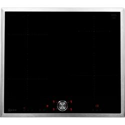 NEFF Induktions-Kochfeld T46BT43N0, mit TwistPad®