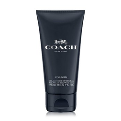 Coach Men Żel pod prysznic  150 ml