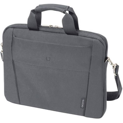 Dicota Slim Case BASE NB Tasche 12.5 gr