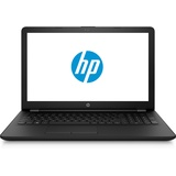 HP 15-bs061ng (2GS24EA)