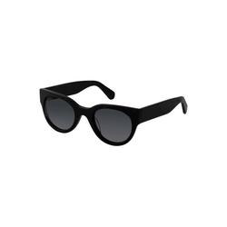 Pilgrim Sonnenbrille Mali