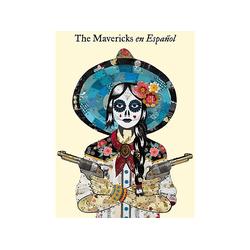 The Mavericks - EN ESPANOL (CD)