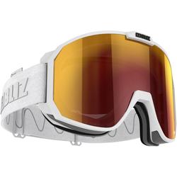 Bliz Skibrille Split Nano Optics