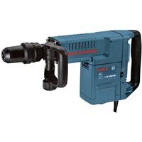 Bosch GSH 11 E Professional inkl. Koffer 0611316703