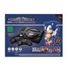 Sega Megadrive Flashback 8 HD
