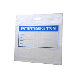 Patiententragetasche