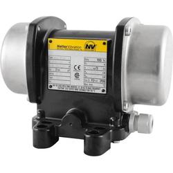 Netter Vibration NEG 2530 Elektro-Vibrator 230 V/400V 1500 U/min 296 N 0.085kW
