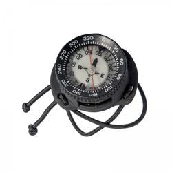 Hand Compass Pro + Bungee - XR Line
