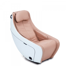 Synca CirC Massagesessel Beige