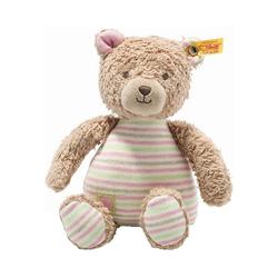 Steiff Kuscheltier Rosy Teddybär