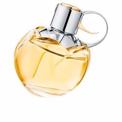 WANTED GIRL eau de parfum spray 80 ml