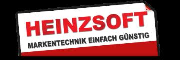 Heinzsoft