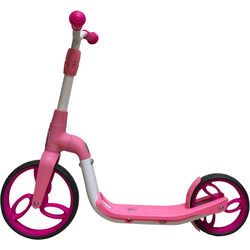 SportPlus Scooter SP-SC-021-P