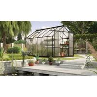 HKP 4 mm 9,9 m² inkl. Bewässerungskit für Regentonne