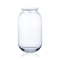 Vase CALDERON(DH 23x41 cm)