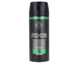 AFRICA deo spray 150 ml