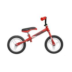 Toimsa Bikes Laufrad Laufrad 10 Zoll Speed bunt