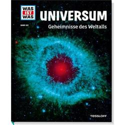 WIW 102 Universum
