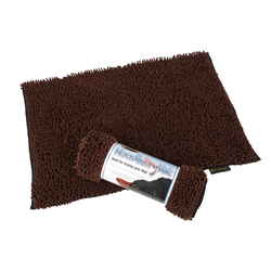 Scruffs Noodle Dry Mat