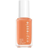 essie Expressie 150 Strong At 1%