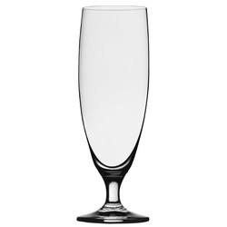 Stölzle Bierglas IMPERIAL (6-tlg), Kristallglas 320 ml - 19 cm